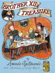 brother-XIIs-treasure-bookcover
