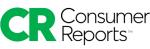 consumer reports 2