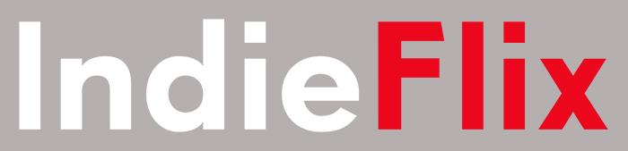 indieflix logo