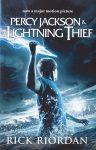 lighning thief
