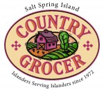 Country_Grocer_logo