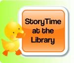 StoryTime-logo-2014
