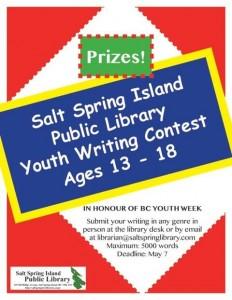 youthwritingcontest