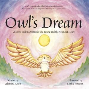Owls_Dream