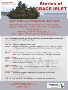 Art programs Grace Islet Nov 2015 5 18 x 24