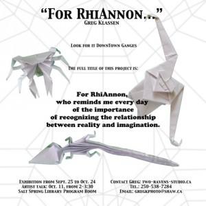 for rhiannon poster2