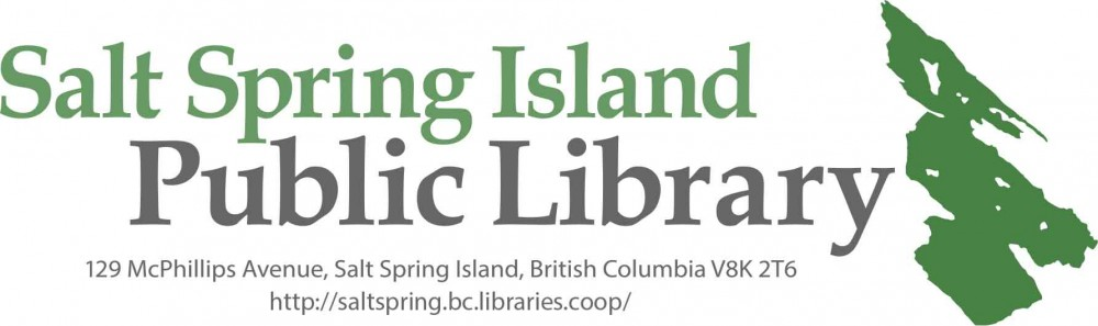 Library logo - outline 02.2014 with new url