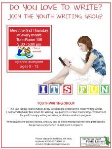 Youth-Writing-Group-May-2016