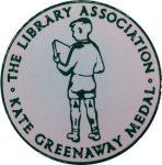 Kate Greenway Medal