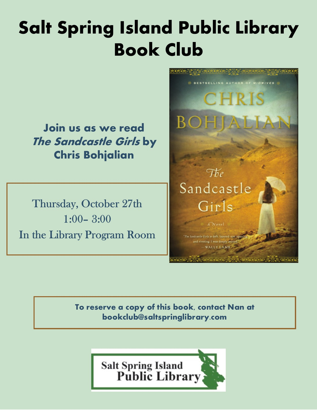 library-book-club-poster-october-2016