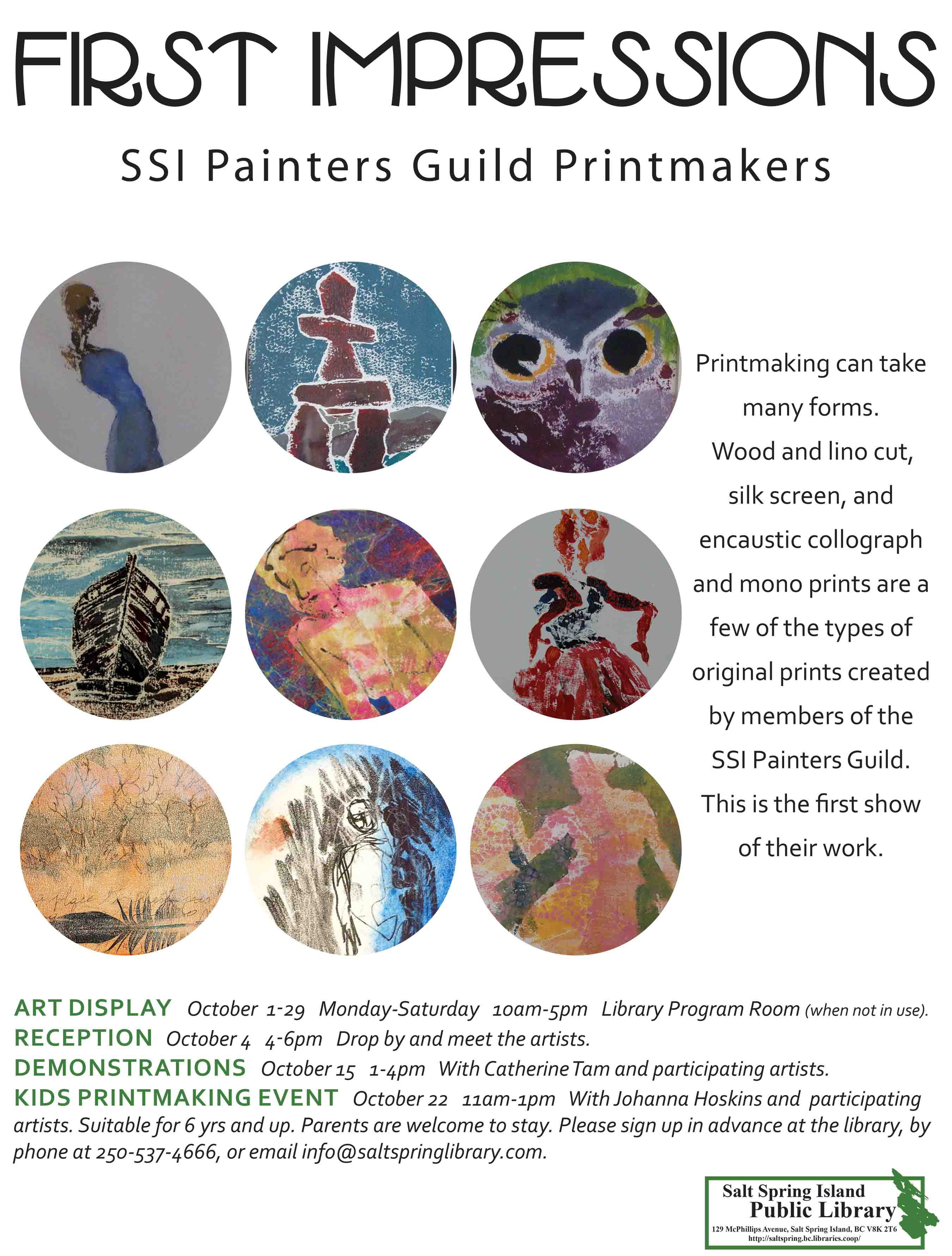 art-talk-painters-guild-oct-2016