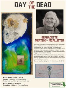 art-talk-mertens-mcallister-nov-2016