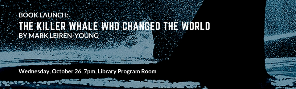 the-killer-whale-who-changed-the-world