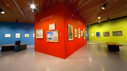 vic art gallery2
