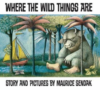 StoryWalk @ Mouat Park